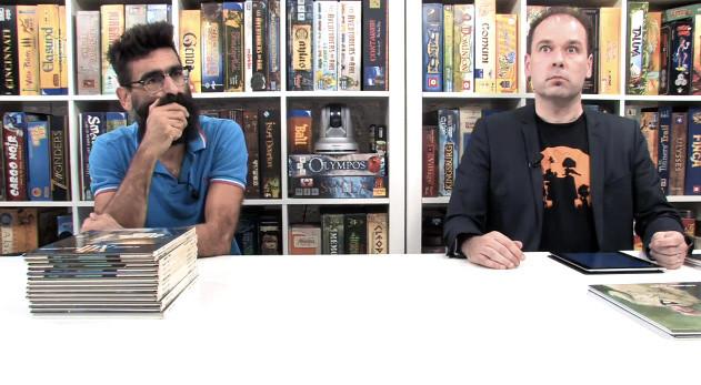 XIII, la saga BD dans la TT Tv !