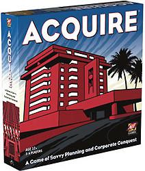 Acquire™