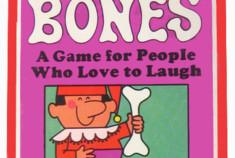 Funny Bones: