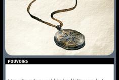 Pathfinder Jeu de cartes : L'Eveil des Seigneurs des runes - Jeu de base: