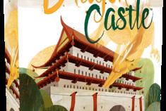 Dragon castel