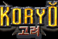 Koryŏ: logo