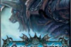 World of Warcraft JCC : La Guerre du Fléau