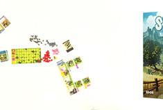 Image de la vidéo Settlers, de la partie !