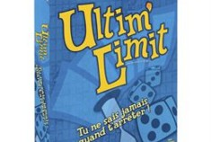Ultim' Limit