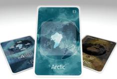 CO2 - Mini extension Arctic: