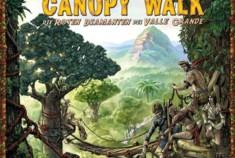 Canopy Walk: