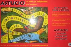 Astucio
