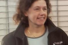 Agnès Largeaud: