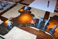 Shadows of Brimstone Core A