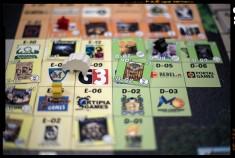 ESSEN the Game: proto