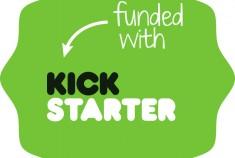Financement participatif : Il y en a quelques kilos en trop, j'vous les laisse ?