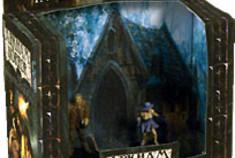 Arkham Horror : Investigator Pack Harvey Walters Jenny Barnes