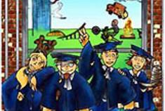 Stunt Academy