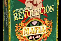 Mafia de Cuba : Revolución