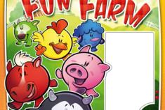 Fun Farm: