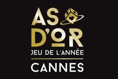 As d'Or - Jeu de l'année 2020 : Des nominations, dénominateur !