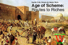 Age of Scheme: Routes to Riches