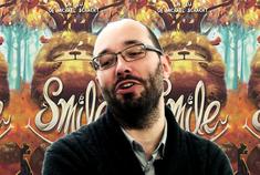 Smile , de la vidéo en plus !