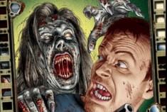 Zombies!!! 13: DEFCON Z: