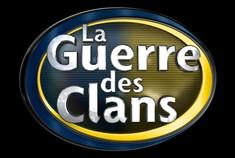 La Guerre des Clans