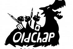 Logo OldChap