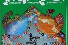 Gipso - Le jeu du puzzle