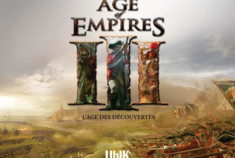 Age of Empires III : L