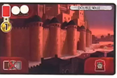 7 Wonders : Babel: Grands Projets