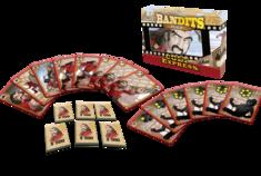 Colt Express Bandits - Tuco