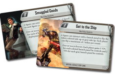 Star Wars : Imperial Assault