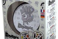 Dobble : Corsica