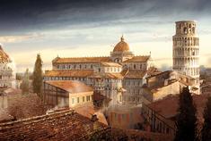 Les Cités de Splendor