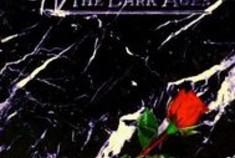 Vampire l'âge des ténèbres