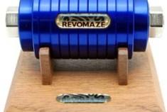 Revomaze Bleu