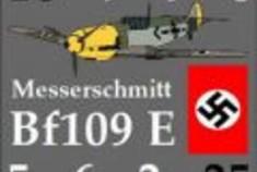 Operation Weserübung