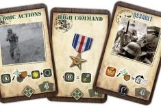 Heroes of Normandie: