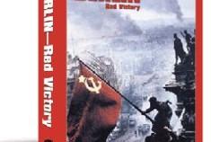 Berlin - Red Victory