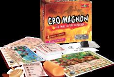 Cro-Magnon « édition 10 ans »