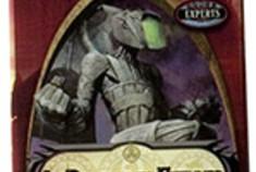 Magic l'assemblée : Le pacte des guildes