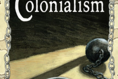Colonialism: