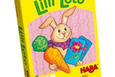 Lilli Loto