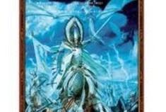 Warhammer : Bataillon Hauts Elfes