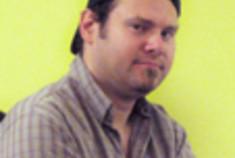 Chris Quilliams: