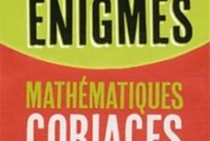 énigmes mathématiques coriaces