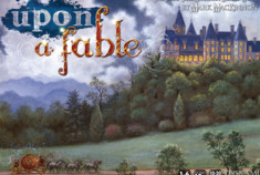 Upon a Fable:
