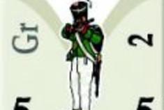 Forgotten Napoleonic Campaigns