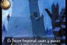 Citadelles - Deuxième édition