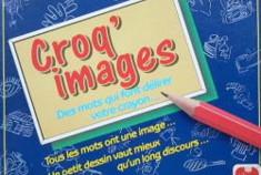 Croq'images
