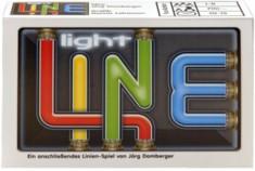 Line: